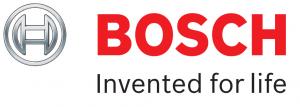 Thương hiệu Bosch hàng đầu về máy rửa bát. Imp phân phối viên rửa bát bột rửa bát muối rửa bát