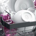 Tư vấn lựa chọn máy rửa bát gia đình