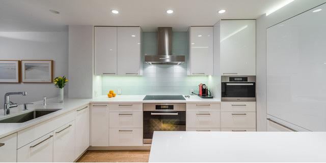 Nội thất nhà bếp imp