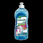Nước làm bóng Ludwik 500ml