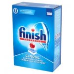 Viên rửa bát Finish Classic